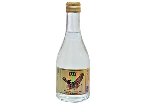 英城高粱酒-280ml光瓶